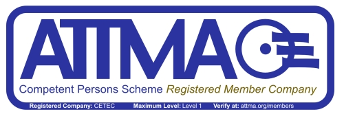 ATTMA Registered