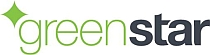 Green Star logo-210