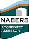 CETEC has four NABERS accredited professionals