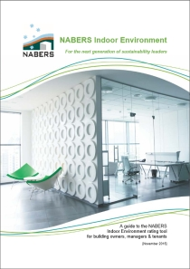 NABERS IE guide-210